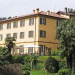 B&B Villa Adelaide,  Como
