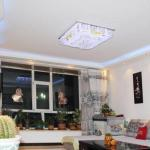 Xining Tianlun Family Apartment,  Xining
