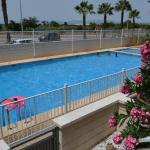 Hotel Pictures: Apartment Puerto, Guardamar del Segura