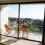 The Ocean Apartment - A504, Da Nang