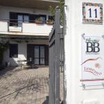 B&B L' Eremo, Sulmona