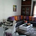 Arrahma Tetouan Apartment, Tétouan