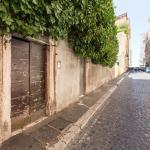 Residenza Romantica, Rome
