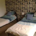Hotel Pictures: La Maison Du Normandie, Le Mesnil-Rainfray