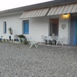 Casa Mare2 Sardinia,  Cardedu