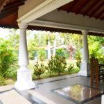 Charming Villa, Negombo