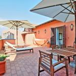 Vatican Luxury Apartments - My Extra Home, Rome