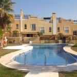 Hotel Pictures: Casa Cortijo de Calahonda, La Cala de Mijas