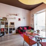Colorato Appartamento, Pontedera