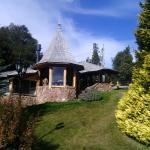 Fotos de l'hotel: Punta Bonita Aparthotel, San Carlos de Bariloche