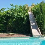 Hotel Pictures: La Racaudiere, Villandry
