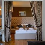 Relax Apartment Zagreb, Zagreb