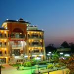 Rajeshwari Resort, Udaipur