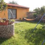 Casa Vacanze Margherita, Riola Sardo