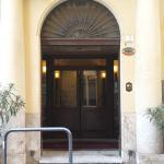 Hotel Due Colonne,  Cagliari