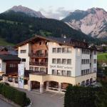 Sport Hotel exclusive, San Vigilio Di Marebbe