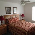 Five-Bedroom Pool Home Clermont,  Davenport