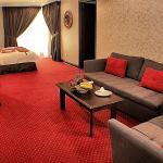 Carlton Tower Hotel Kuwait, Kuwait