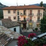 Hotel Ristorante Magda,  Novafeltria
