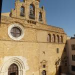 B&B Monastero Santo Spirito, Agrigento