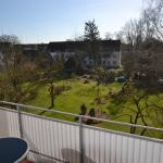 Hotel Pictures: Ferienwohnung Nordstern, Flensburg