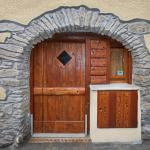 Casa Vacanze Elisa,  Sauze d'Oulx