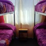 Hotel Pictures: Alojamientos Cadoni Hostel, Copiapó
