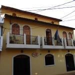 Hotel Terrasol,  Granada