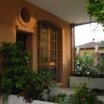 Appartamento Borghetto San Donato, Bologna