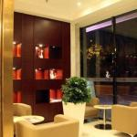 City Comfort Inn Zhuzhou Shenlong Park Branch,  Zhuzhou