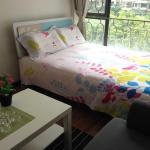 Nanshan Apartment, Shenzhen