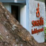 Swasthi Holiday Resort., Anuradhapura