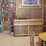 Hotel Pictures: Wolong Shoumo Farmhouse, Wenchuan