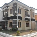 Janeta Homestay, Yogyakarta