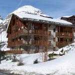 Eureka Val,  Val d'Isère