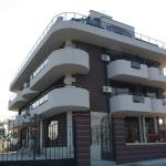 Photos de l'hôtel: Silistar Hotel, Rezovo