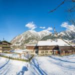 Hotellbilder: Kendlgut, Bad Hofgastein