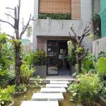 St. 21 Hotel & Apartment, Phnom Penh