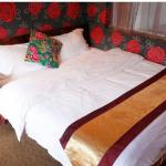 Perhaps Love Inn, Lijiang