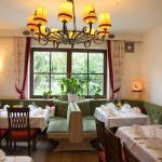 Hotelbilder: Landgasthof Rechenwirt, Elsbethen