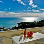 Escribe tu comentario - Apartment at Oura Beach