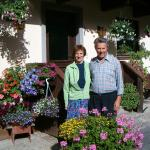 Hotellbilder: Haus Erna, Rauris