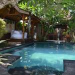 Villa Eva, Canggu