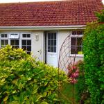 Suncrest Holiday Cottages, Paignton