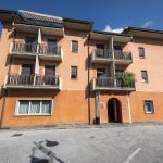 Hotel Drago, Mezzocorona