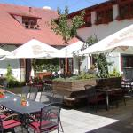 Hotel Pictures: Hotel U Hrabenky, Telč