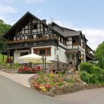 Hotel Pictures: Landhaus Liesetal, Hallenberg