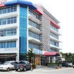 ALU Hotel Davao, Davao City
