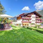Hotel Christoph, Neustift im Stubaital