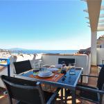 Hotel Pictures: Apartamento Mourin N4, San Luis de Sabinillas